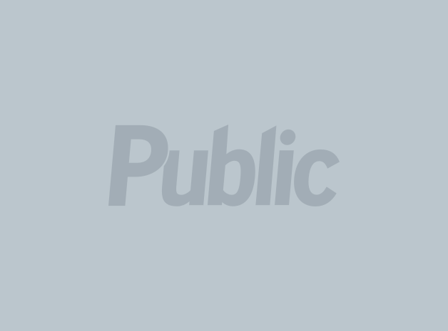 Photos : Pamela Anderson : Ultra sexy pour son nouveau shooting !