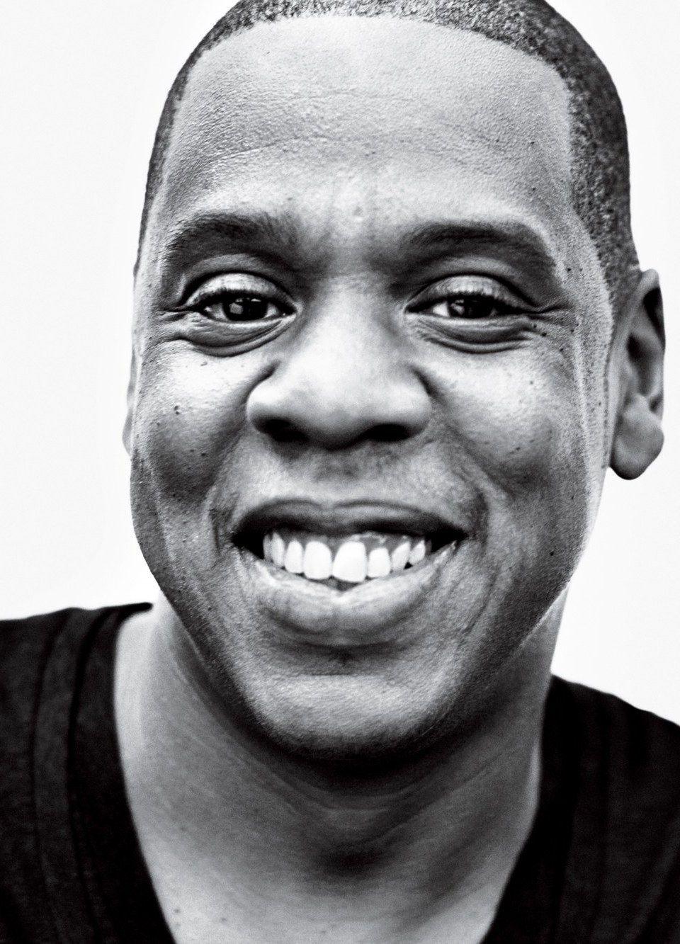 Jay Z: Ses Photos