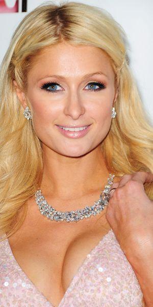 Paris Hilton - Ses citations Paris Hilton