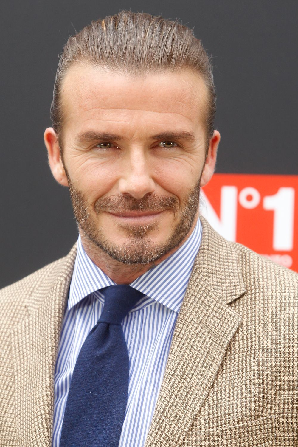 coiffure david beckham david beckham coiffure sexy pour homme tapis rouge with coiffure david. Black Bedroom Furniture Sets. Home Design Ideas