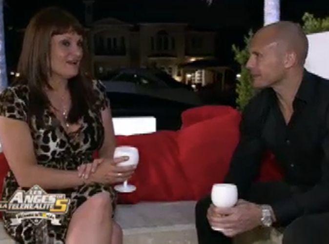 fausse réalité Dating Show