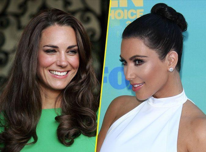 Niveaux de rencontres dans Kim Kardashian Hollywood
