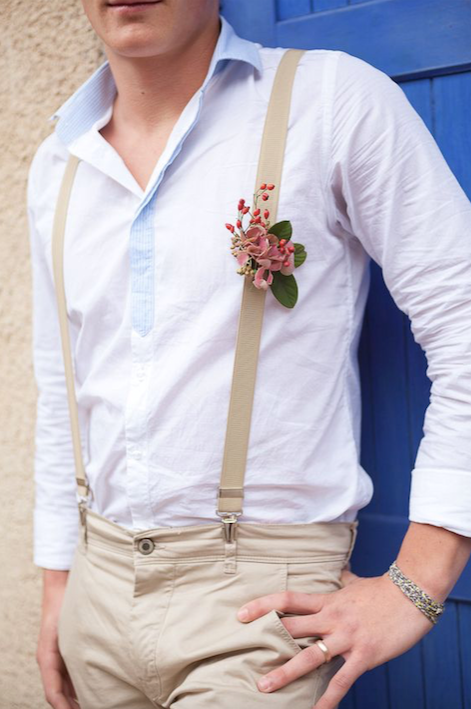 una boda a vestir hombre para a tu Mira¿Cómo ir 54ARqjLcS3
