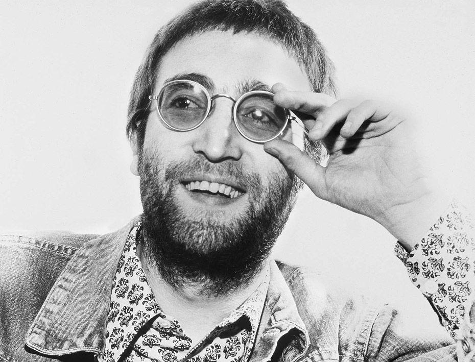 John Lennon femme célibataire mariage ne datant pas regarder en ligne dramacrazy