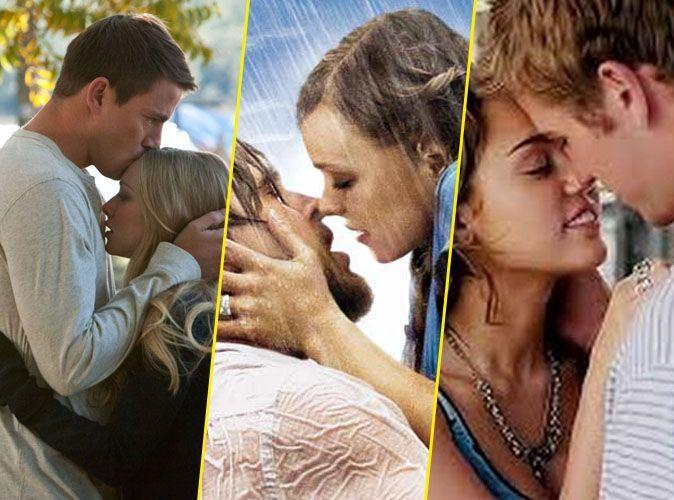 film de rencontre amoureuse