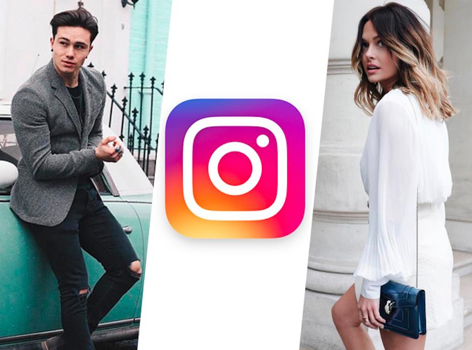 """Résultat de recherche d'images pour """"influenceur instagram"""""""