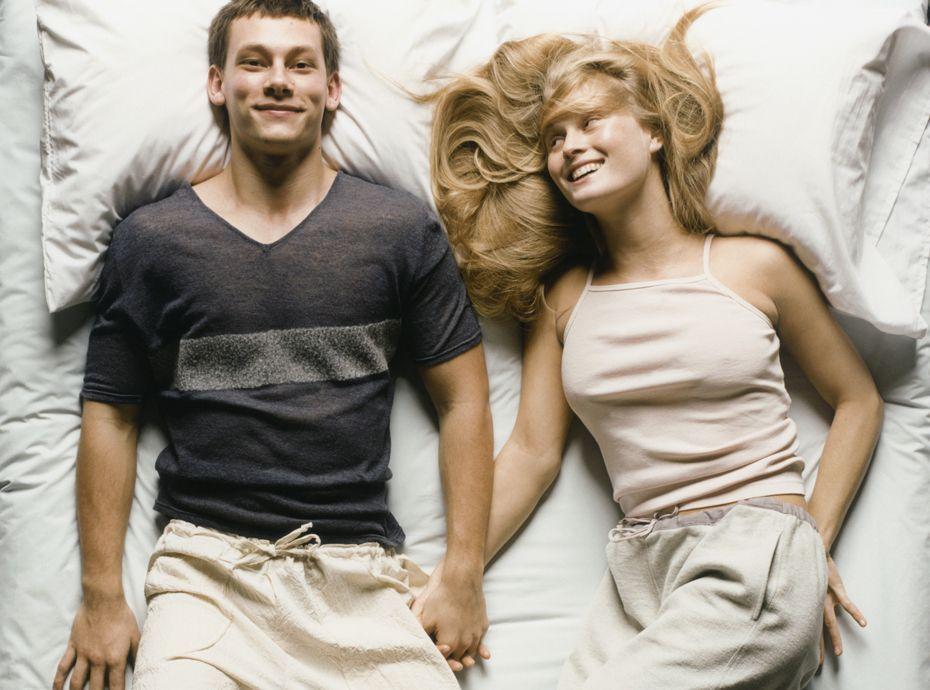 première fois sexe les adolescents Interacial porno tube