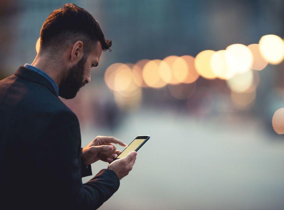 Applications mobiles pour les rencontres gay