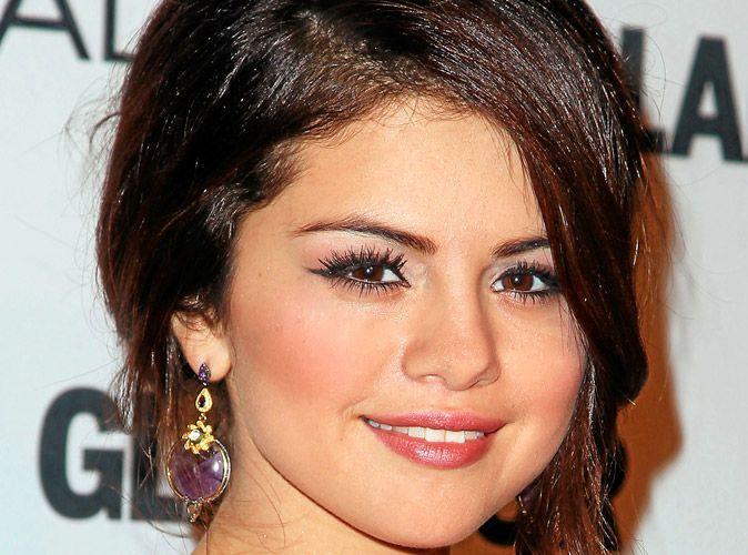 Selena gomez sexe le sexe du film