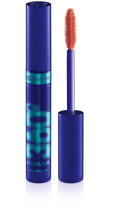 Favori Photos : Mascara, eye liner, poudre  l'essentiel pour se faire  NW59