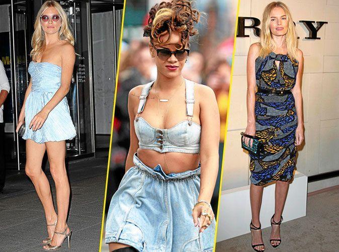 En mode printemps 2012 les 10 tendances suivre - Mode printemps etequelles sont les tendances a suivre ...