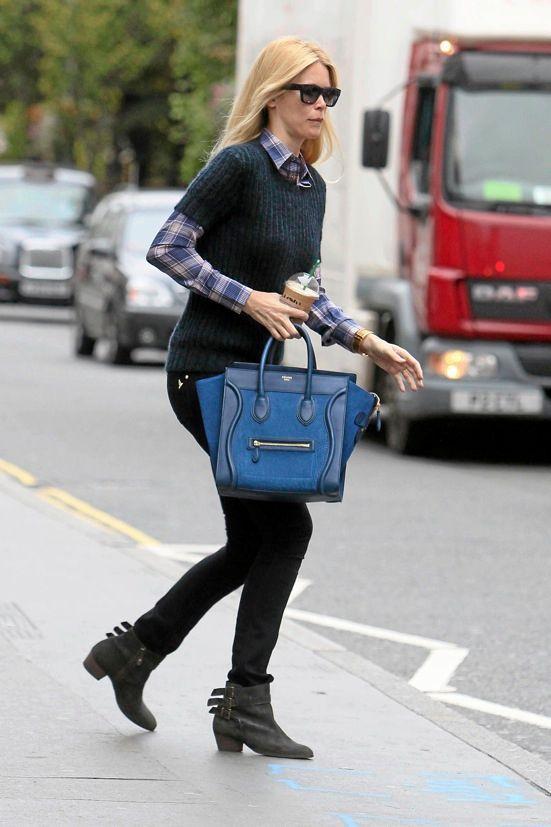 ModeElles Toutes Portent Luggage Le Céline De Sac PNn0kZ8XwO
