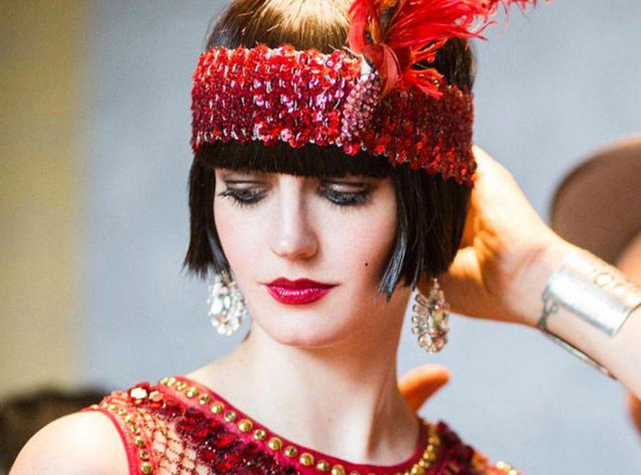 Eva prochain Top Model datant en ligne datant ja Nein