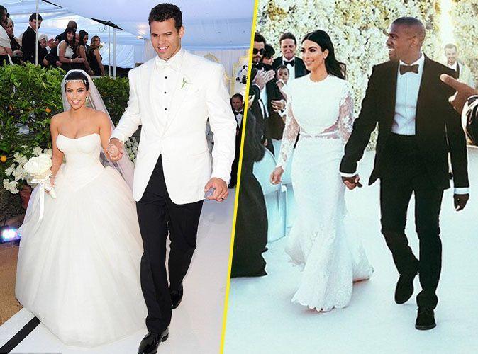 Mode : Kim Kardashian : quelle est sa plus