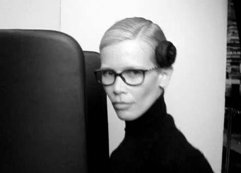 9d698cfd2fcae Vidéo   Claudia Schiffer
