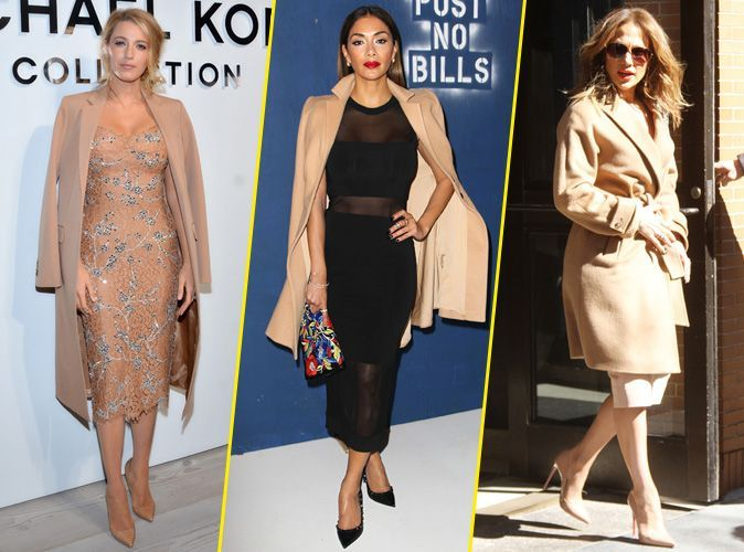 Photos : Ashley Benson, Jennifer Lawrence, Scarlett