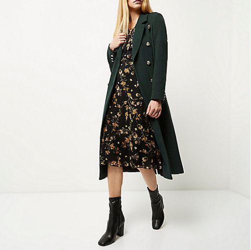 01f6f2678ae2 Manteau-long-style-militaire-vert-RIVER-ISLAND-147.png