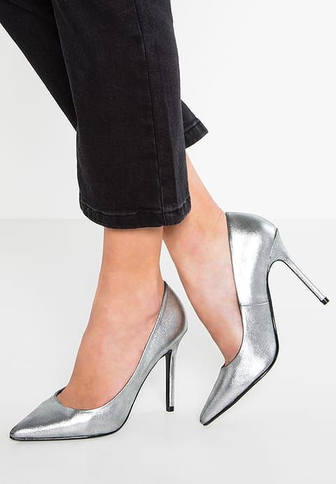 91fd138b3b55 Shopping mode   sandales