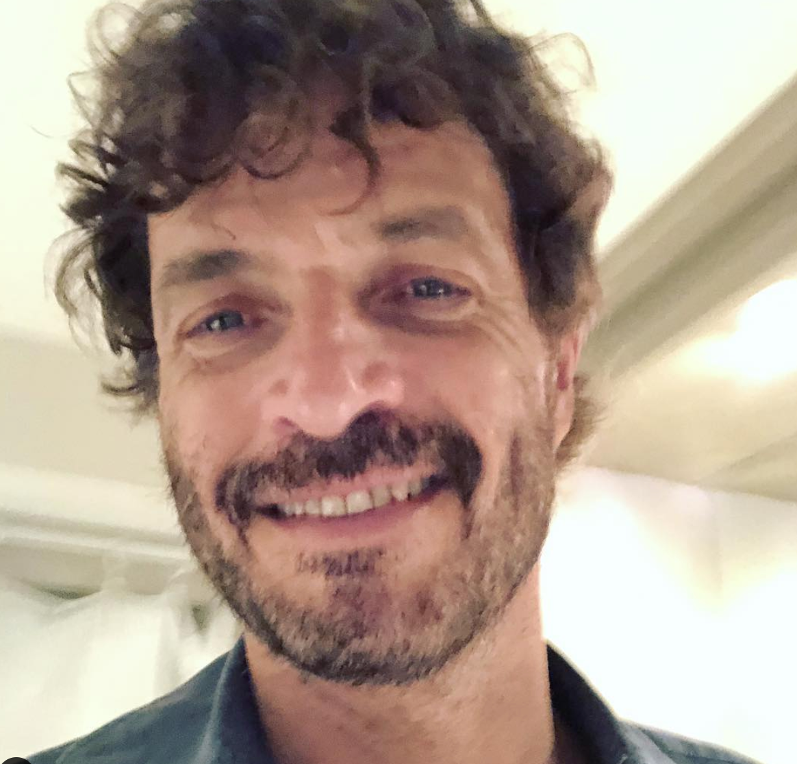 Philippe Zdar, membre du duo électro Cassius est mort