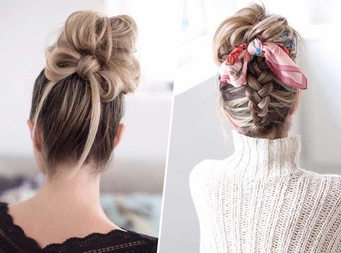 Kate Beckinsale Coiffure Cheveux Long
