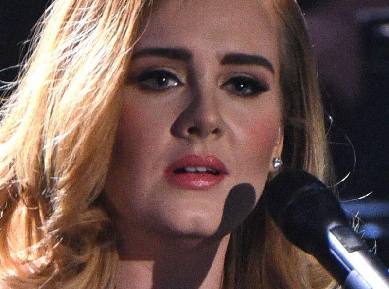 Cette somme impressionnante qu'elle va toucher pour son retour sur scène