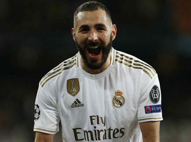 Affaire de la sextape : Karim Benzema très en colère après cette décision de justice !
