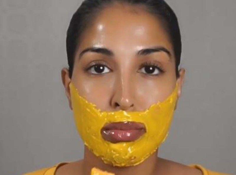 ALERTE ! Farah Dhukai dévoile une solution miraculeuse contre l'acné