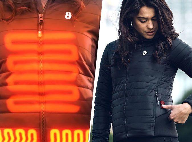 look de stars coat coat pour l 39 hiver 2013. Black Bedroom Furniture Sets. Home Design Ideas