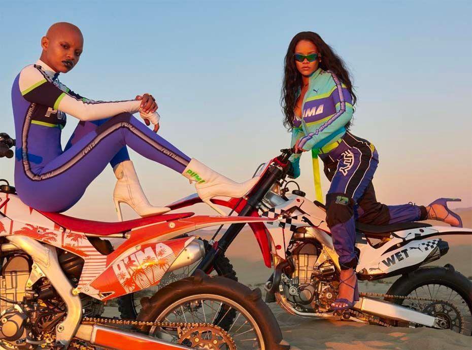Alerte ! Rihanna vous réserve une grosse surprise pour le 15 mars !