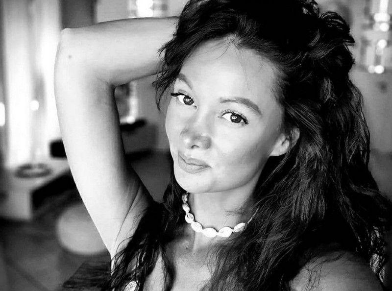 Alexandra (Koh-Lanta) transformée : Déçue des critiques sur son physique, elle dévoile une photo et répond aux critiques !