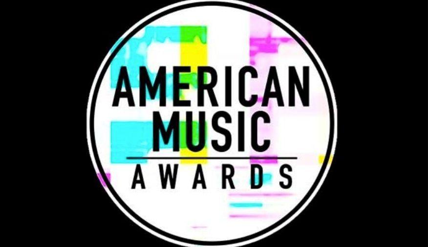 American Music Awards 2017 : Lady Gaga, Shawn Mendes, Diana Ross... Découvrez le Palmarès !