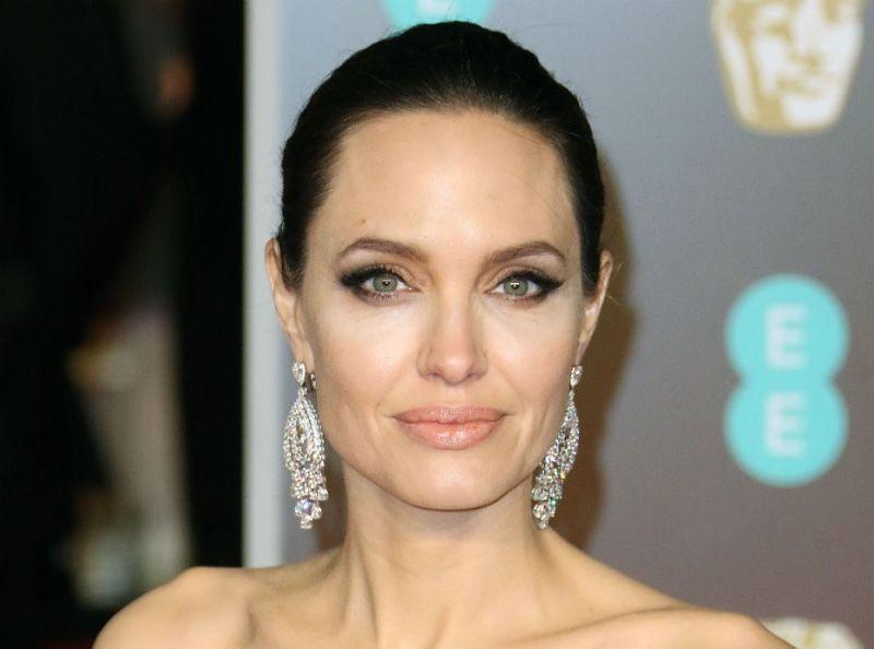 Angelina Jolie : Son ex-mari Billy Bob Thornton dévoile les raisons de leur divorce !