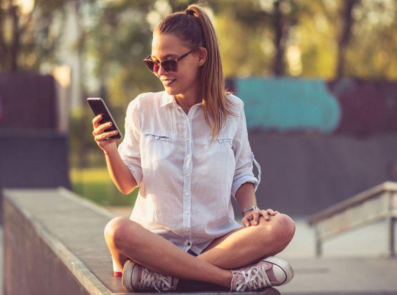 profils de rencontres en ligne faux