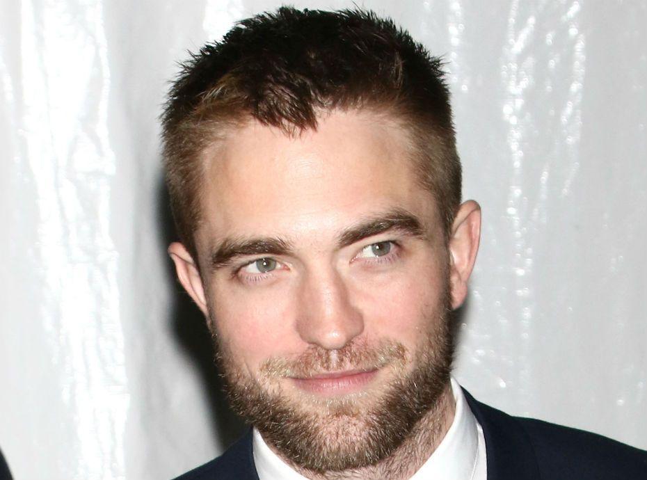 Après Kristen Stewart, Robert Pattinson raconte ce qu'il pense vraiment de