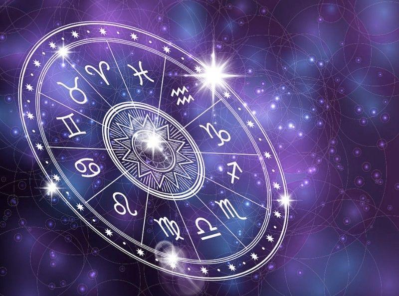 Astro : quel signe du zodiaque est le plus rare ?