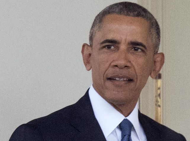 Barack Obama : L'ex-président des Etats-Unis prochainement dans une série
