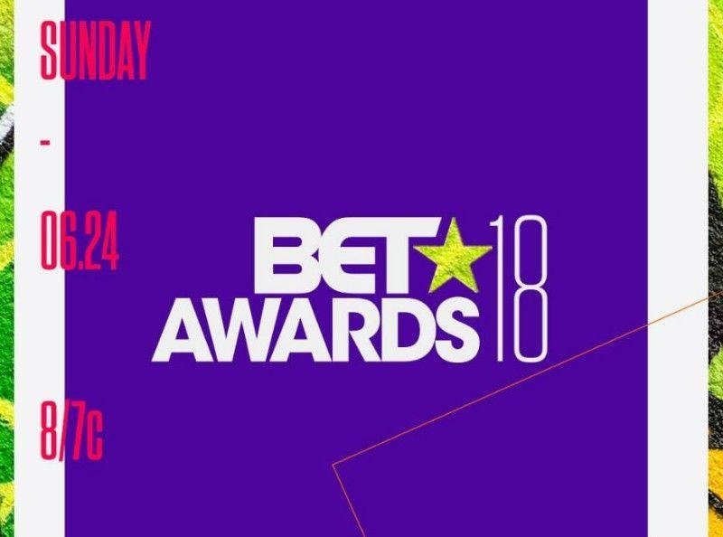 BET Awards 2018 : Rihanna, Kendrick Lamar, Jay-Z... Qui sont les nommés ?