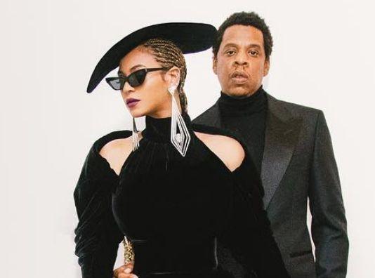 Beyoncé et Jay-Z : Le couple va poser ses valises à l'U-Arena !