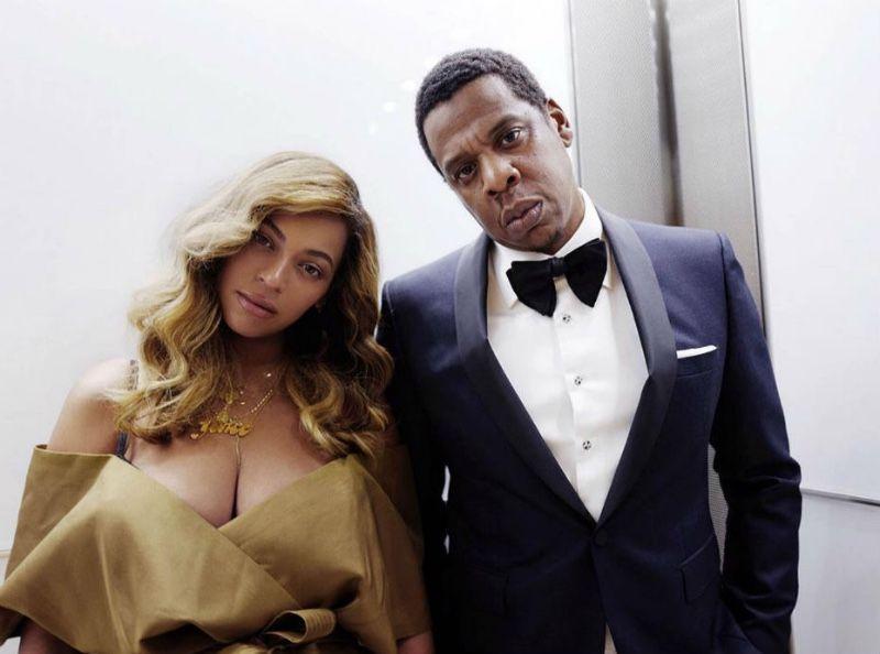 Beyonce et Jay-Z : Le Louvre dévoile les secrets du clip dont tout le monde parle !