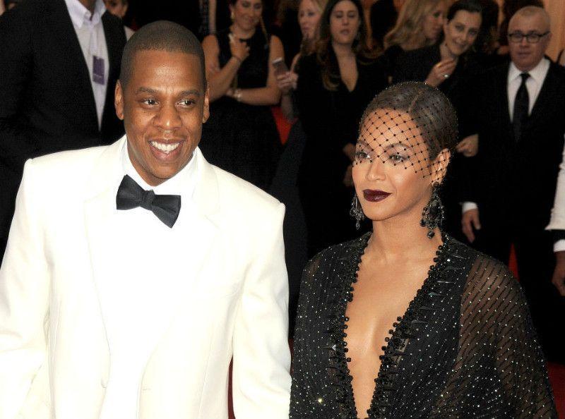 Beyoncé et Jay-Z ont failli s'offrir l'appartement où cet ex président retrouvait sa maîtresse !