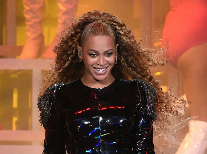 Beyoncé fait le bilan de ses 36 ans... et vous allez avoir des complexes !
