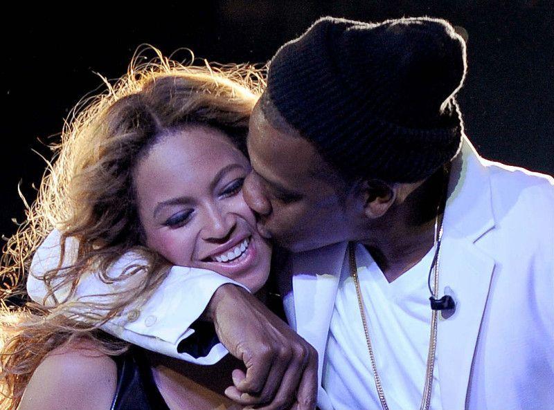 Beyoncé & Jay-Z en concert : Un homme a tenté de les attaquer sur scène !