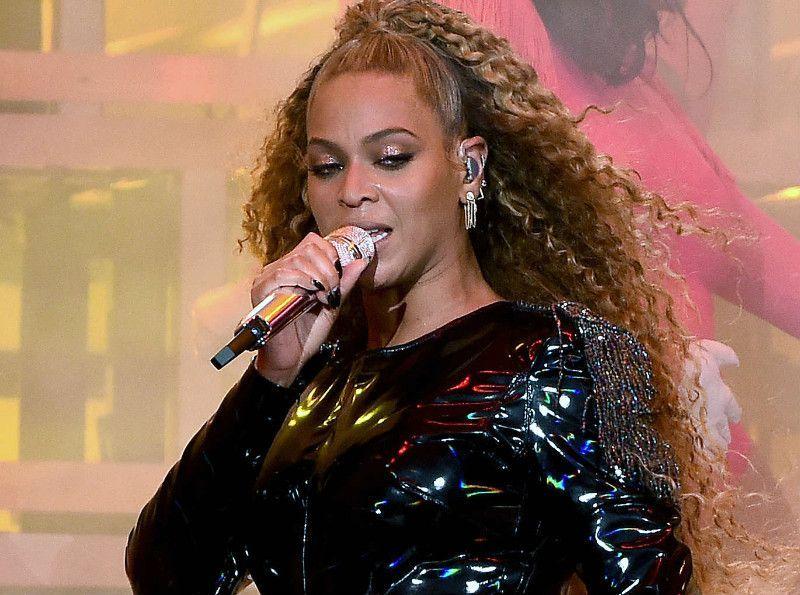 Beyoncé : La belle surprise pour le premier anniversaire de ses jumeaux !