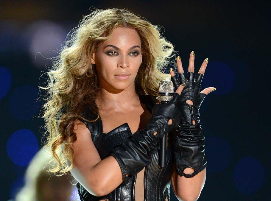 Beyoncé reine de la manipulation : un documentaire décrypte sa carrière orchestrée de toute pièce !