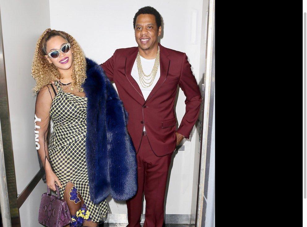 Beyoncé : Son père considère sa peau claire comme une clé de son succès