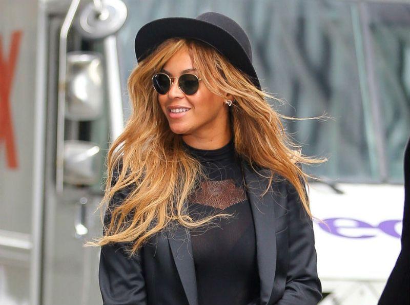 Beyoncé traumatisée : Son accouchement a été un calvaire !
