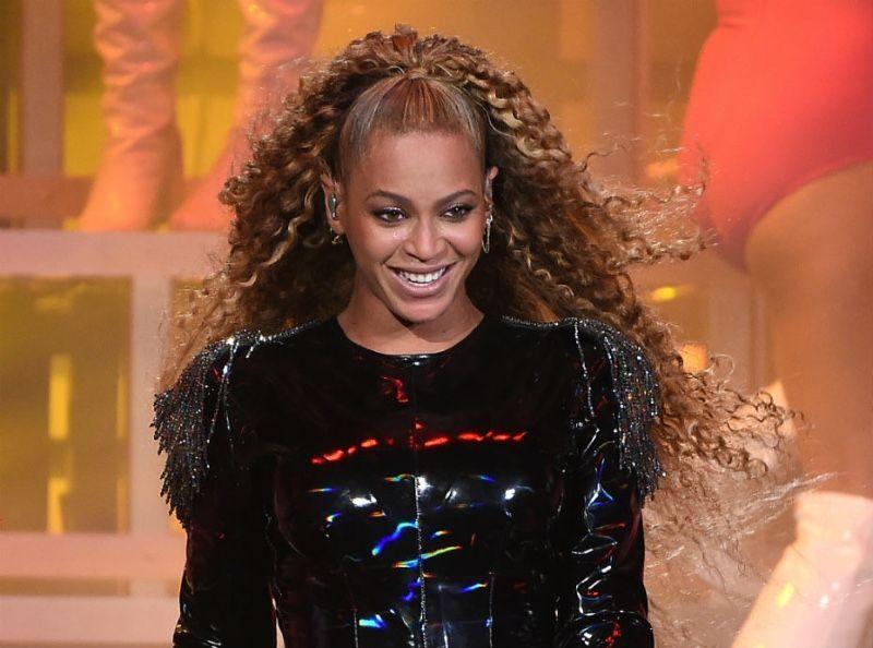 Beyoncé : Un gros couac sur sa tournée fait délirer la toile !