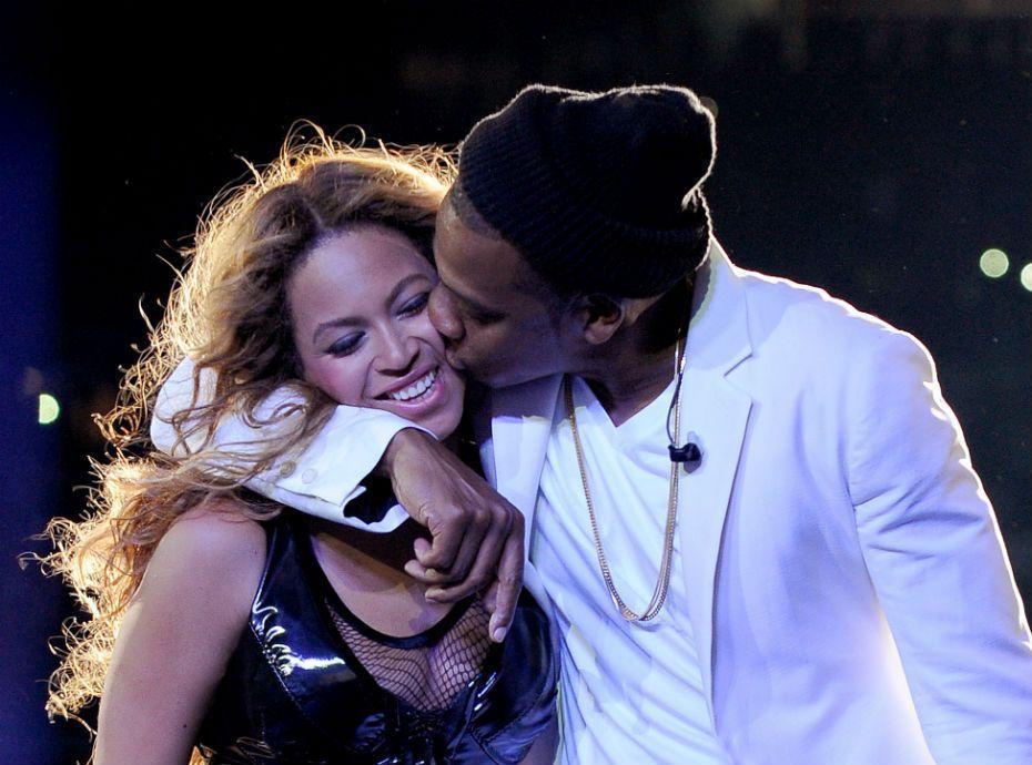 Beyoncé vient de faire une annonce EXCEPTIONNELLE !