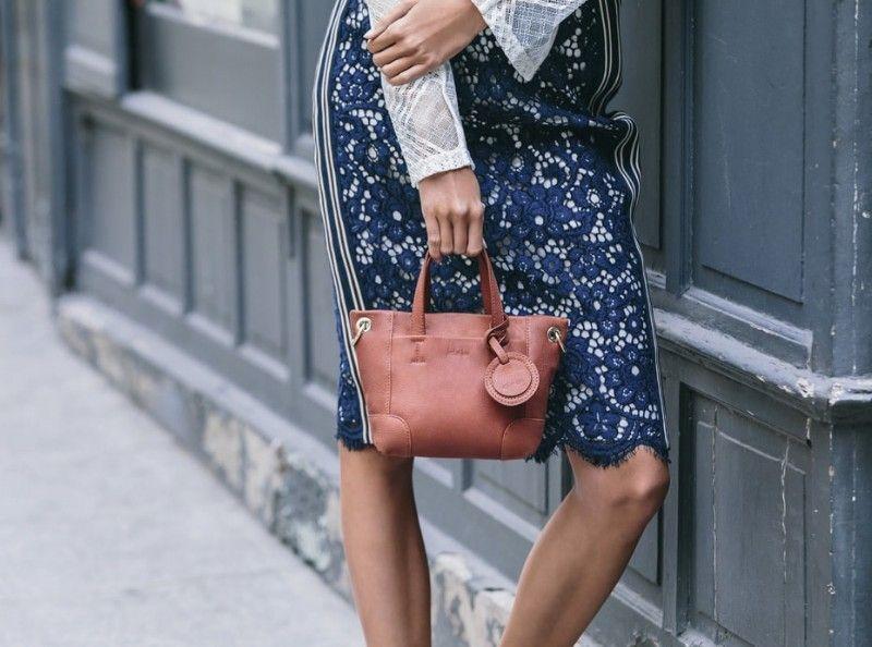 0bdfc0f0a7 Alerte Shopping : Les sacs Louis Vuitton coûtent désormais moins ...