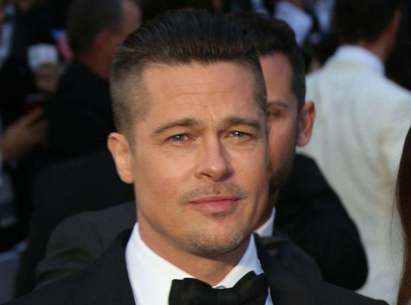 Brad Pitt : Il risque de se retrouver à nouveau devant la justice...
